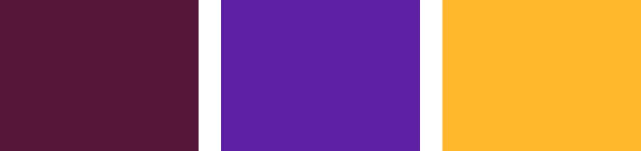capitu-color